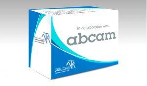 شرکت ابکم Abcam
