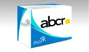 شرکت ای بی سی ار abcr
