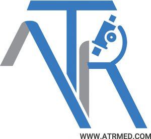 شرکت ATR