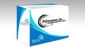 شرکت Polysciences,-Inc