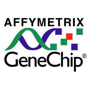 شرکت Affymetrix