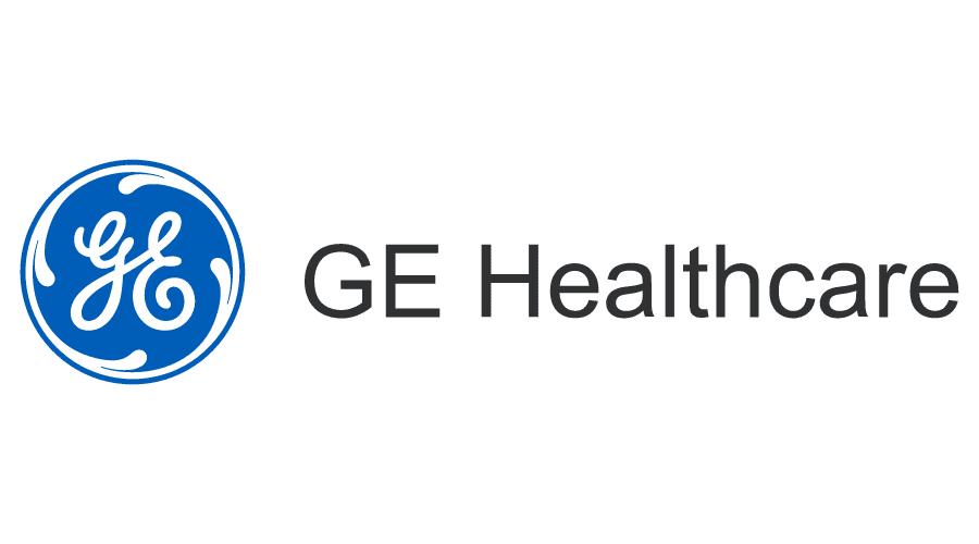 شرکت GE Healthcare