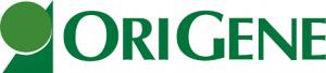 شرکت اوریژن OriGene