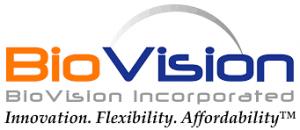 شرکت BioVision