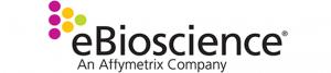 شرکتeBioscience