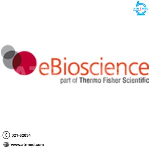 شرکت eBioscience
