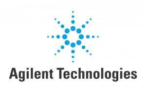 شرکت Agilent Technologies