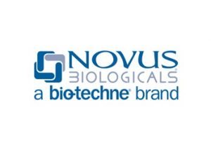 شرکت Novus Biologicals
