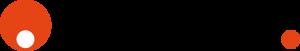 شرکتTecan