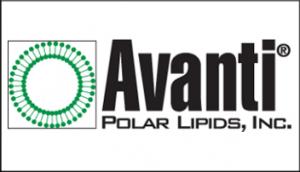 شرکت Avanti Polar Lipids در ایران