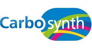 شرکت Carbosynt در ایران