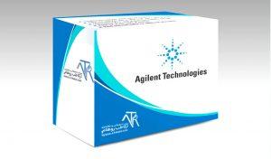 شرکت Agilent-Technologies