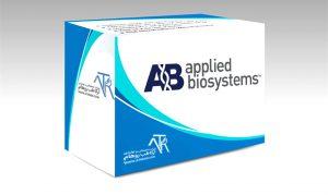 شرکت Applied-Biosystems)-ABI)