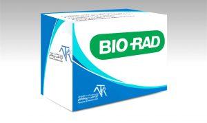 شرکت بایو رد Bio-Rad