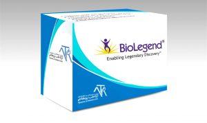 شرکت BioLegend