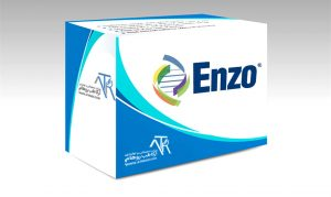 شرکت Enzo-Life-Sciences