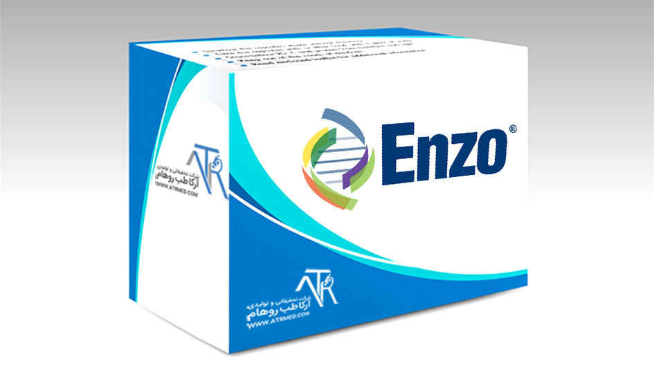شرکت Enzo-Life-Sciences