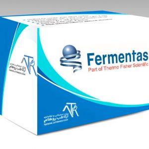 شرکت فرمنتاز Fermentas