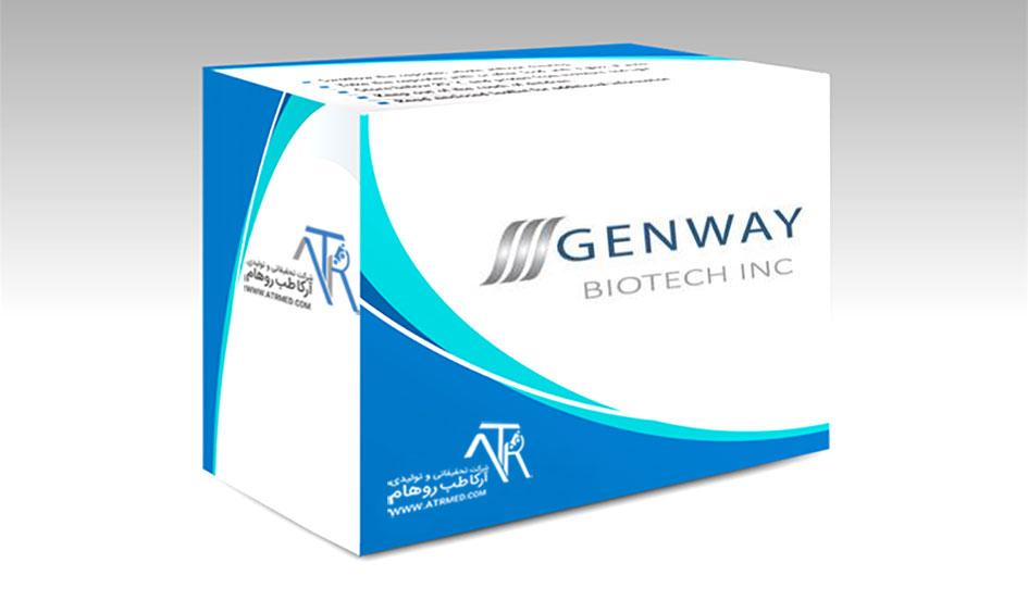 شرکت GenWay Biotech