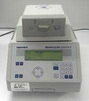 پی سی آر PCR