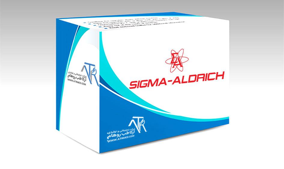 شرکت Sigma-Aldrich