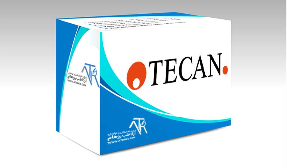 شرکت Tecna