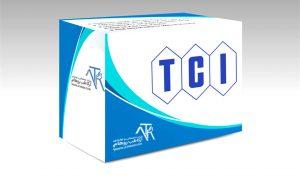 شرکت تی سی آی TCI