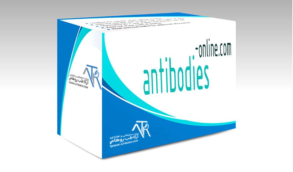 شرکت antibodies-online