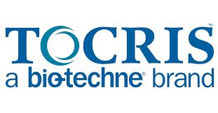 شرکت Tocris Bioscience