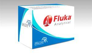 شرکت فلوکا Fluka