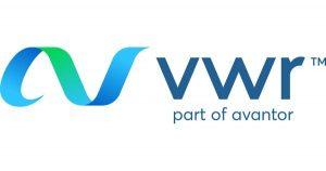 شرکت VWR Chemical