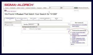 اسناد-فنی-یا-datasheets-محصول