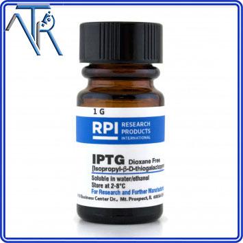 IPTG Dioxane Free