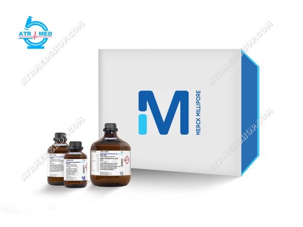 ۲-مرکاپتواتانول (2ME)