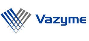 شرکت Vazyme