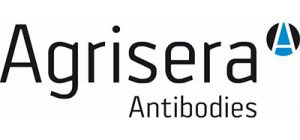 شرکت Agrisera