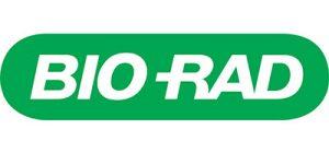 شرکت BIO-RAD