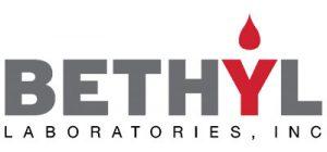 شرکت Bethyl-Laboratories