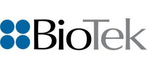 شرکت BioTek
