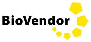شرکت BioVendor