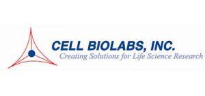شرکت Cell-Biolab