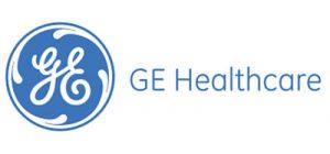 شرکت GE-Healthcare