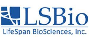 شرکت LSBio