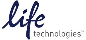 شرکت Life-technology