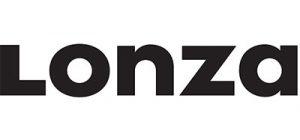 شرکت Lonza