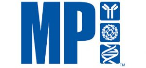 شرکت MP-Biomedicals