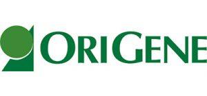 شرکت ORIGENE
