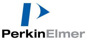 شرکت PerkinElmer