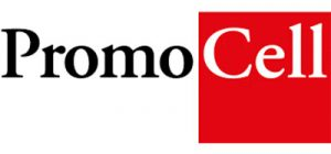 شرکت PromoCell