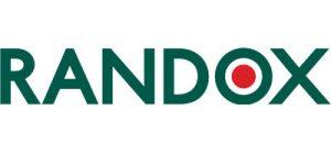 شرکت RANDOX